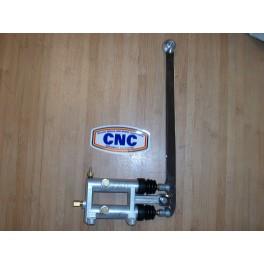 COMMANDE DE FREIN SEPARE TIRE-POUSSE DROIT CNC