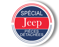 Special Jeep